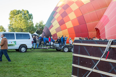 2017 Balloon Launch-28
