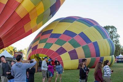 2017 Balloon Launch-55