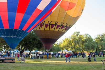 2017 Balloon Launch-52