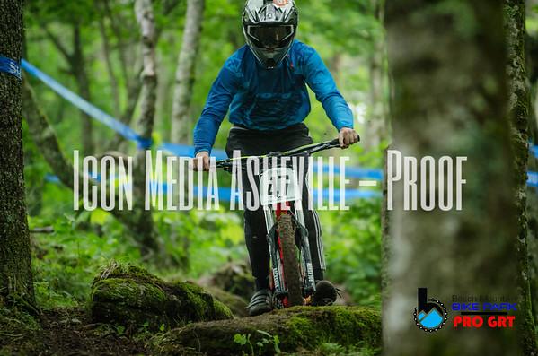 2017 Beech Mountain Pro GRT-19