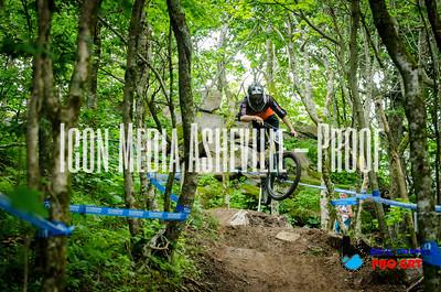 2017 Beech Mountain Pro GRT-16