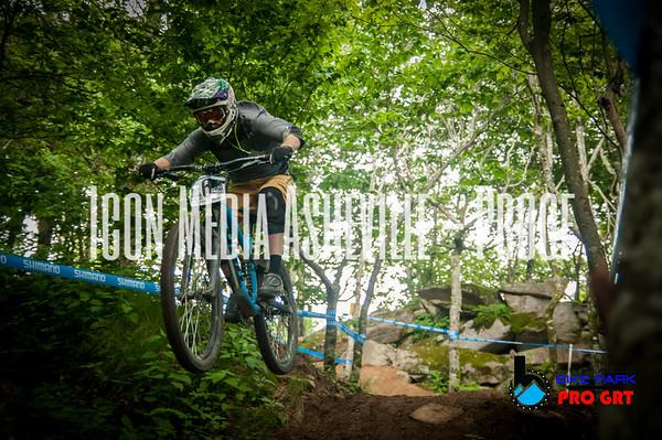 2017 Beech Mountain Pro GRT-4