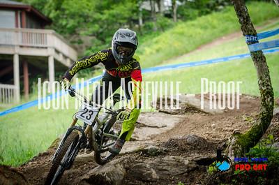 2017 Beech Mountain Pro GRT-11
