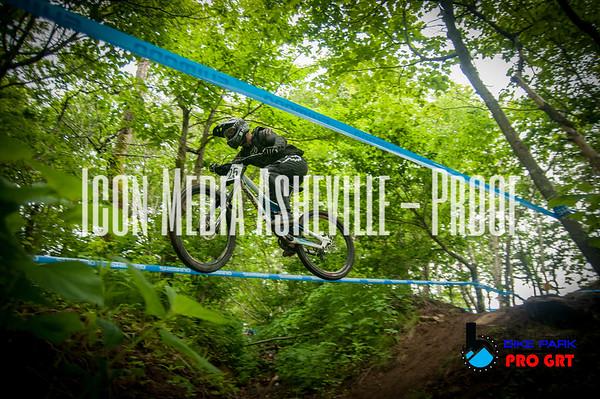 2017 Beech Mountain Pro GRT-5