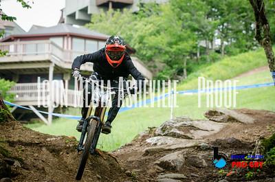 2017 Beech Mountain Pro GRT-10