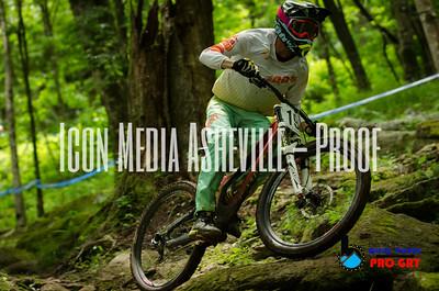 2017 Beech Mountain Pro GRT-346