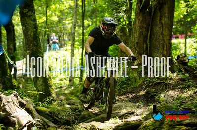 2017 Beech Mountain Pro GRT-347