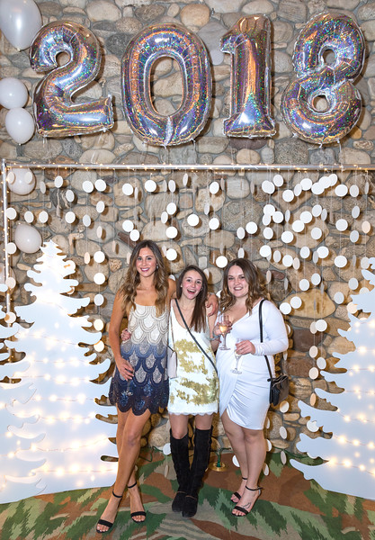 BubblyBash_Dec31_2017-97