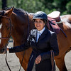 2017 Pacific Crest Open by Cascade Horse Shows