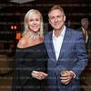 Photo © Tony Powell. 2017 Choral Arts Gala Kic koff. George Town Club. October 13, 2017
