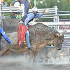 AARON BECKMAN/ NEBRASKA STOCK PHOTOGRAPHY