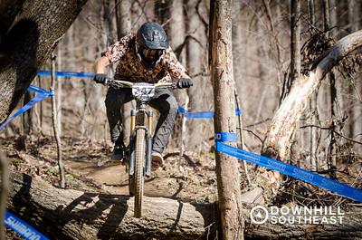 2017 Downhill Southeast Finale_193