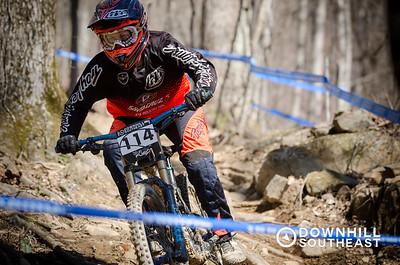 2017 Downhill Southeast Finale_186