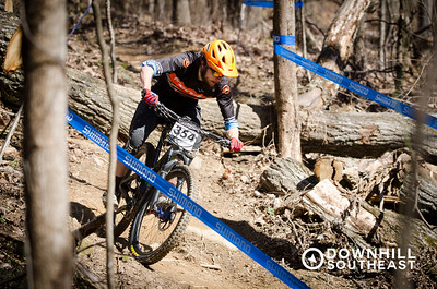 2017 Downhill Southeast Finale_194
