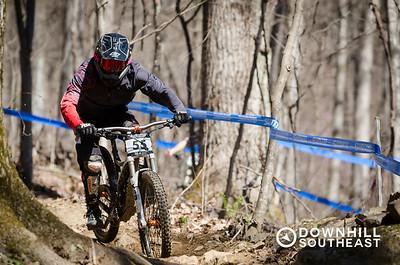 2017 Downhill Southeast Finale_187