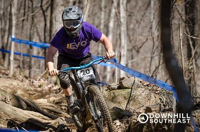2017 Downhill Southeast Finale_180
