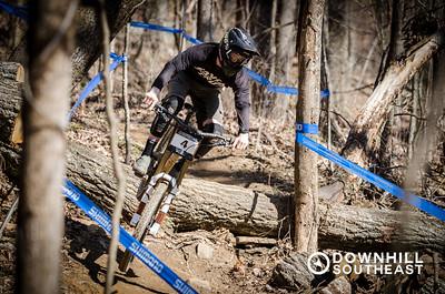 2017 Downhill Southeast Finale_195
