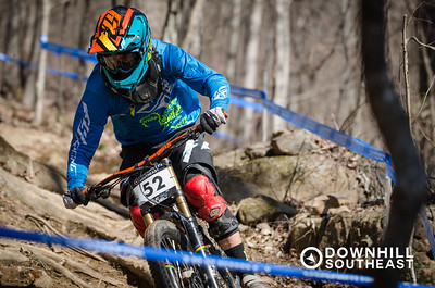 2017 Downhill Southeast Finale_185