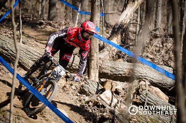2017 Downhill Southeast Finale_198