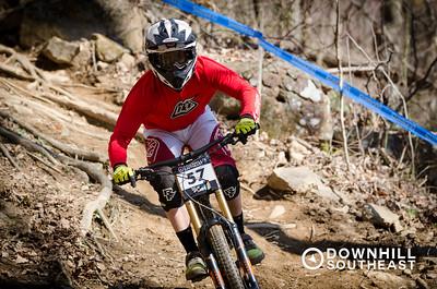 2017 Downhill Southeast Finale_191