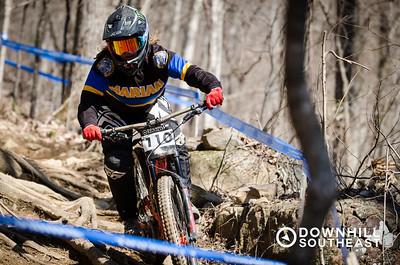 2017 Downhill Southeast Finale_183