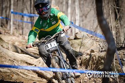 2017 Downhill Southeast Finale_182