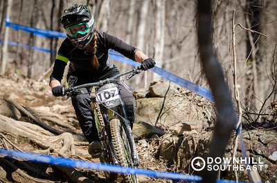 2017 Downhill Southeast Finale_184