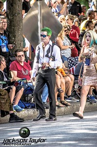 Dragoncon Parade (11 of 513)