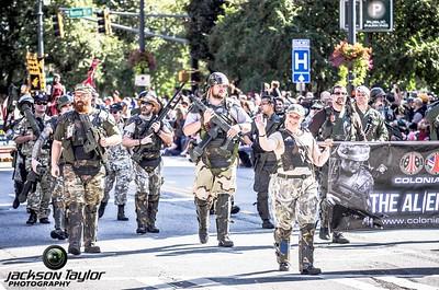 Dragoncon Parade (24 of 513)