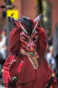 Dragoncon Parade (20 of 513)