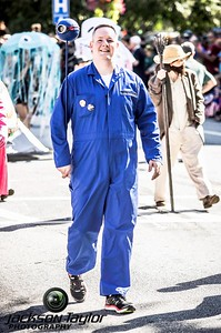 Dragoncon Parade (43 of 513)