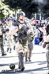 Dragoncon Parade (25 of 513)