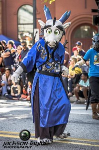 Dragoncon Parade (19 of 513)