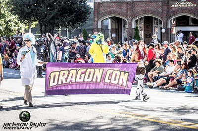 Dragoncon Parade (17 of 513)