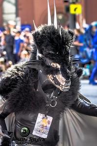 Dragoncon Parade (21 of 513)