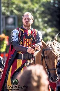 Dragoncon Parade (34 of 513)