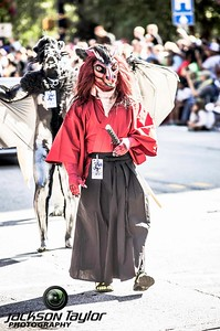 Dragoncon Parade (18 of 513)