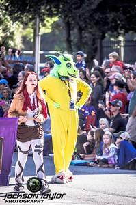 Dragoncon Parade (16 of 513)