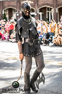 Dragoncon Parade (39 of 513)