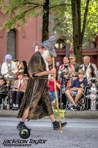 Dragoncon Parade (8 of 513)