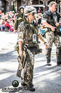 Dragoncon Parade (29 of 513)