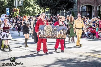Dragoncon Parade (42 of 513)
