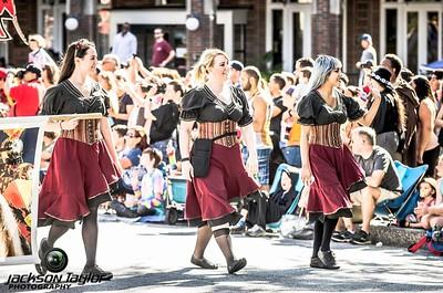 Dragoncon Parade (31 of 513)