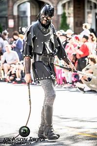 Dragoncon Parade (38 of 513)