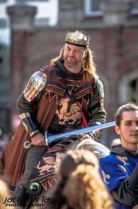 Dragoncon Parade (33 of 513)