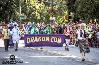 Dragoncon Parade (14 of 513)