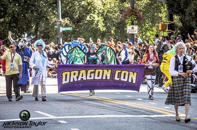 Dragoncon Parade (13 of 513)