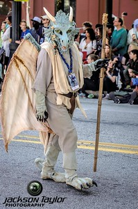 Dragoncon Parade (22 of 513)