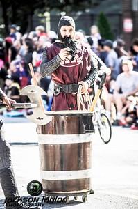 Dragoncon Parade (37 of 513)