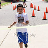 170902 YMCA Family Triathlon 146